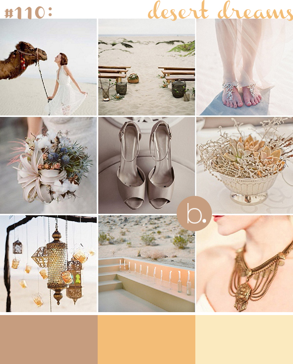 bloved-uk-wedding-blog-neutral-inspiration-desert-dreams