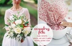 bloved-uk-wedding-blog-english-summer-country-village-fete-inspiration-ftd
