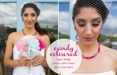bloved-uk-wedding-blog-fifties-intimate-wedding-inspiration-candy-colours-maxeen-kim-photography-ftd