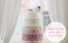 bloved-uk-wedding-blog-pretty-wedding-cakes-from-t-bakes-miss-dior