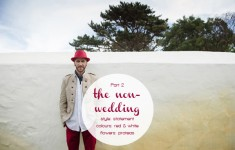 bloved-uk-wedding-blog-cape-town-non-wedding-part-2-ftd