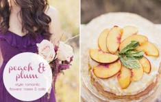 bloved-uk-wedding-blog-inspiration-peach-plum-summer-palette-ftd