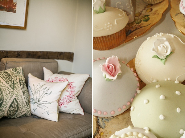 bloved-uk-wedding-blog-haute-hen-parties-the-george-in-rye (6)