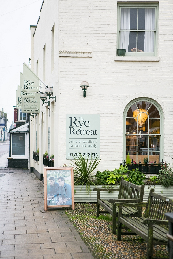 bloved-uk-wedding-blog-haute-hen-parties-the-george-in-rye (8)