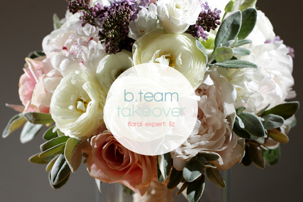 bloved-uk-wedding-blog-bteam-takeover-liz-flower