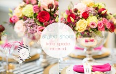 bloved-uk-wedding-blog-kate-spade-inspired-shoot-ftd