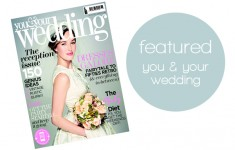 bloved-wedding-design-styling-featured-you-and-your-wedding-nov-dec-2013
