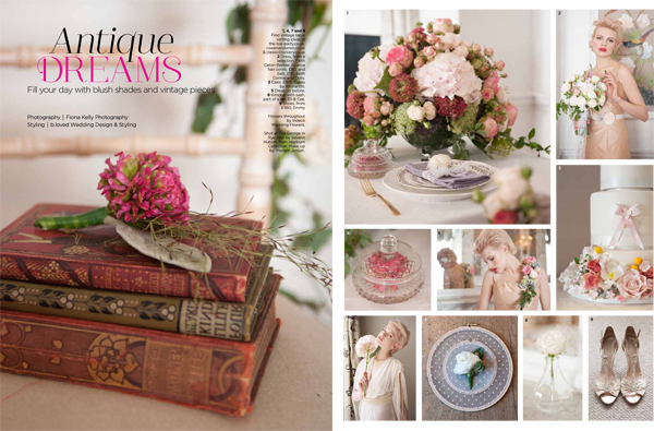 bloved-wedding-design-styling-featured-you-and-your-wedding-nov-dec-2013-antique-dreams