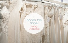 bloved-uk-wedding-blog-brides-the-show-ftd