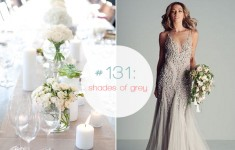 bloved-uk-wedding-blog-shades-of-grey-inspiration-ftd