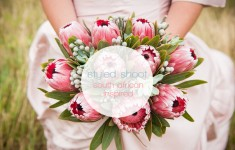 bloved-uk-wedding-blog-south-african-inspired-shoot-kat-forsyth-photography-ftd