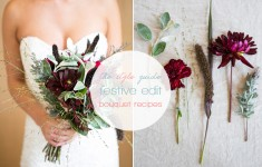 bloved-uk-wedding-blog-the-stye-guide-festive-issue-bouquets-anneli-marinovich-ftd