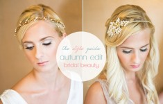 bloved-uk-wedding-blog-the-style-guide-autumn-5-step-makeup-anneli-marinovich-photography-ftd