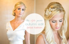 bloved-uk-wedding-blog-the-style-guide-autumn-bridal-fashion-anneli-marinovich-photography-ftd