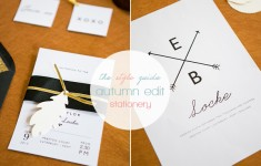 bloved-uk-wedding-blog-the-style-guide-autumn-metallic-stationery-anneli-marinovich-photography-ftd