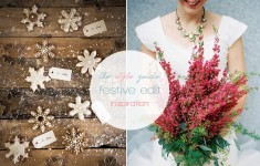 bloved-uk-wedding-blog-the-style-guide-festive-issue--inspiration-ftd