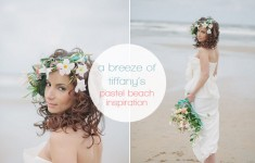 bloved-uk-wedding-blog-tiffany-blue-beach-inspiration-shoot-ftd