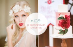 bloved-uk-wedding-blog-scandinavian-christmas-inspiration-ftd