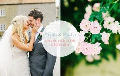 bloved-uk-wedding-blog-countryside-chic-wedding-belle-and-beau-photography-ftd