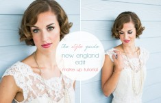 bloved-uk-wedding-blog-new-england-style-guide-vintage-makeup-tutorial-anneli-marinovich-photography-ftd