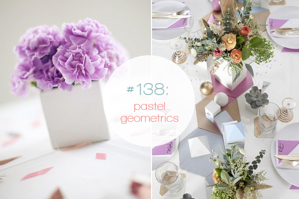bloved-uk-wedding-blog-pastel-geometric-inspiration-ftd