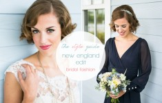 bloved-uk-wedding-blog-style-guide-new-england-bridal-fashion-anneli-marinovich-photography-ftd