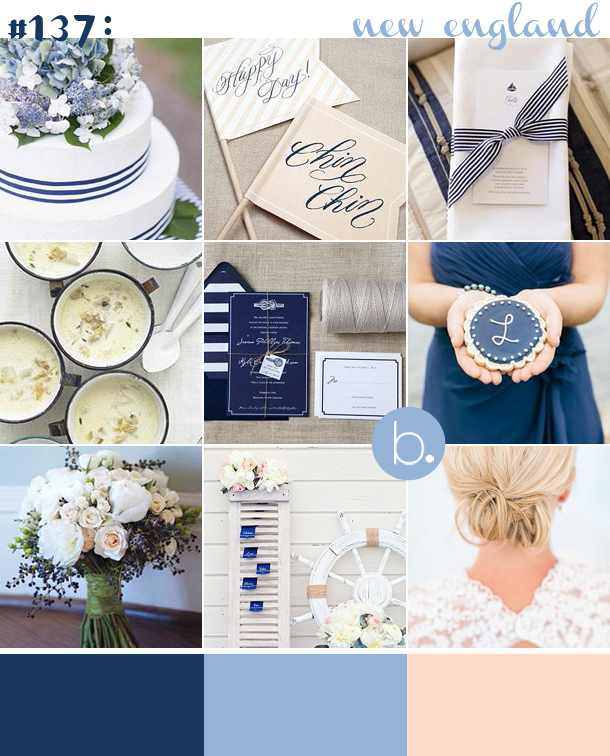 bloved-uk-wedding-blog-style-guide-new-england-inspiration