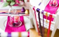 bloved-uk-wedding-blog-colour-clash-inspiration-the-decor-anneli-marinovich (1)