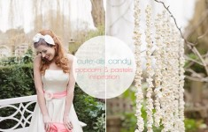 bloved-uk-wedding-blog-valentines-cute-as-candy-inspiration-shoot-fiona-kelly-ftd