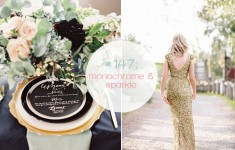 bloved-uk-wedding-blog-monochrome-blush-gold-inspiration-ftd