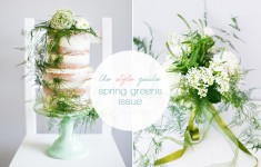 bloved-uk-wedding-blog-spring-green-style-guide-the-details-ftd