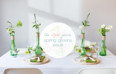 bloved-uk-wedding-blog-style-guide-spring-greens-decor-anneli-marinovich-photography-ftd