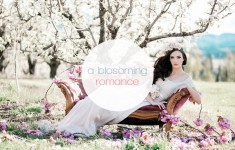 bloved-uk-wedding-blog-a-blossoming-romance-organic-album-ftd
