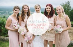 bloved-uk-wedding-blog-pink-grey-marquee-wedding-christian-erica-film-photography-ftd