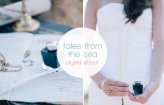 bloved-uk-wedding-blog-tales-from-the-sea-fd