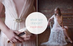 bloved-uk-wedding-blog-lets-dance (21)