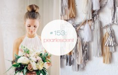 bloved-uk-wedding-blog-muted-pastel-pearlescent-inspiration-ftd