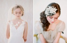 bloved-uk-wedding-blog-top-10-bridal-accessories-2014 (2)