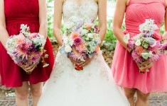 Colourful-Garden-Party-Wedding-Photographed-by-Anouschka-Rokebrand-on-BLOVED-Blog-5