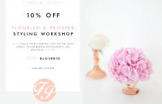 F&P Styling workshop A6