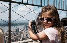 Family Friendly New York Travel Advice Kate Nielen Photography (6)