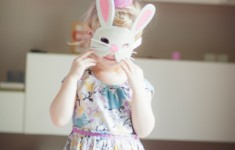 BLOVED Bunny First Birthday Party (38)