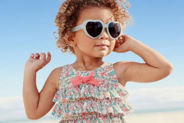 summer beach clothing for kids