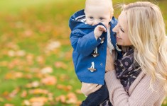 Albies Autumnal Family Shoot by Marianne Taylor (9)